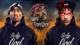 XXXTENTACION, Eminem, 2Pac, Notorious B.I.G, Eazy E, Big L - Rest in Peace (2019)