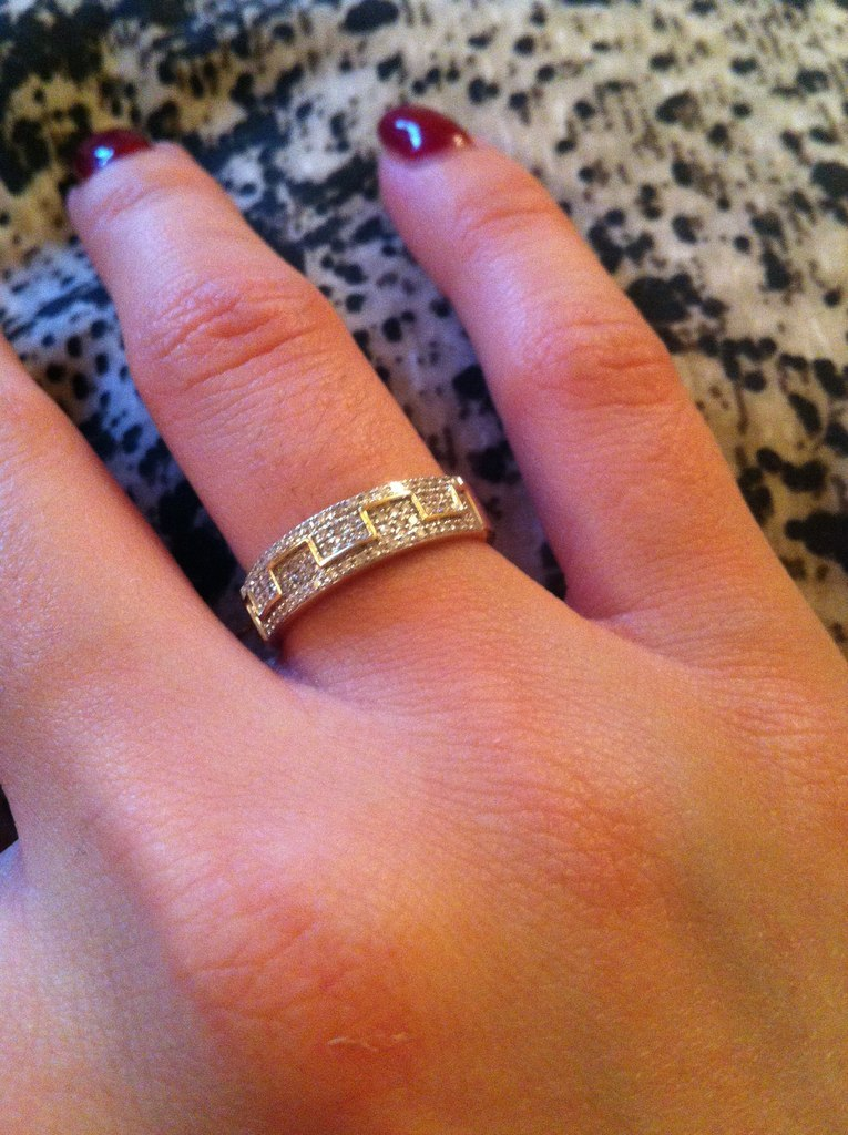 855138315057 какое у вас обручальное кольцо