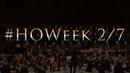 HOWeek 2/7 - CHAOS from HoMM IV | 4K