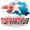 TOP-PARTYDIP  - [ Game  Portal ]