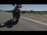 Юля Паршута Навсегда (Премьера клипа 2017) ( 240 X 426 ).mp4