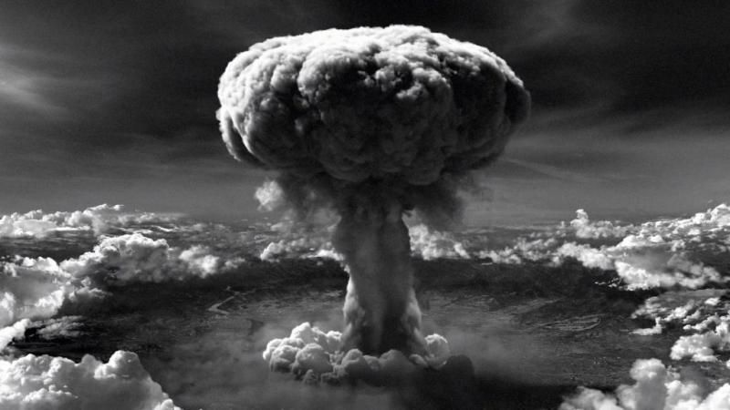 Хиросима. Часть 1 / Документальный фильм / BBC