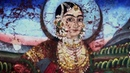 BBC Four: Love and Betrayal in India - The White Mughal