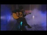 HIM (Ville Valo) - The Sacrament (Live)