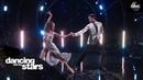 Joe Jenna's Quickstep – Dancing with the Stars