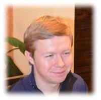 Евгений Шабанов, 11 января , Москва, id54513