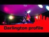 Star Profile - Justin Darlington - 2014 FIBA 3x3 World Tour Lausanne Masters