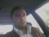 Ghassan Adnan, 18 марта 1989, Краснодар, id182878678