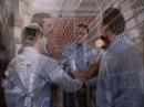 Видео к фильму «За кровь платят кровью» (1993): Трейлер