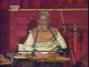 1997 год С любовью к кантеле М И Гаврилов