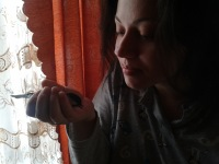 Анна Павлова, 13 января 1986, Москва, id3543749