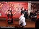 Ольга Хельга Севастополь и Татьяна Киев @ ATS 2012