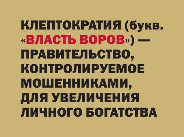 http://cs405021.userapi.com/v405021773/5d46/kijmCHiqVLA.jpg