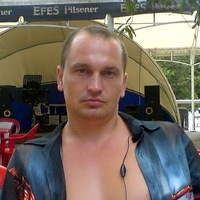 Alexander Berngardt