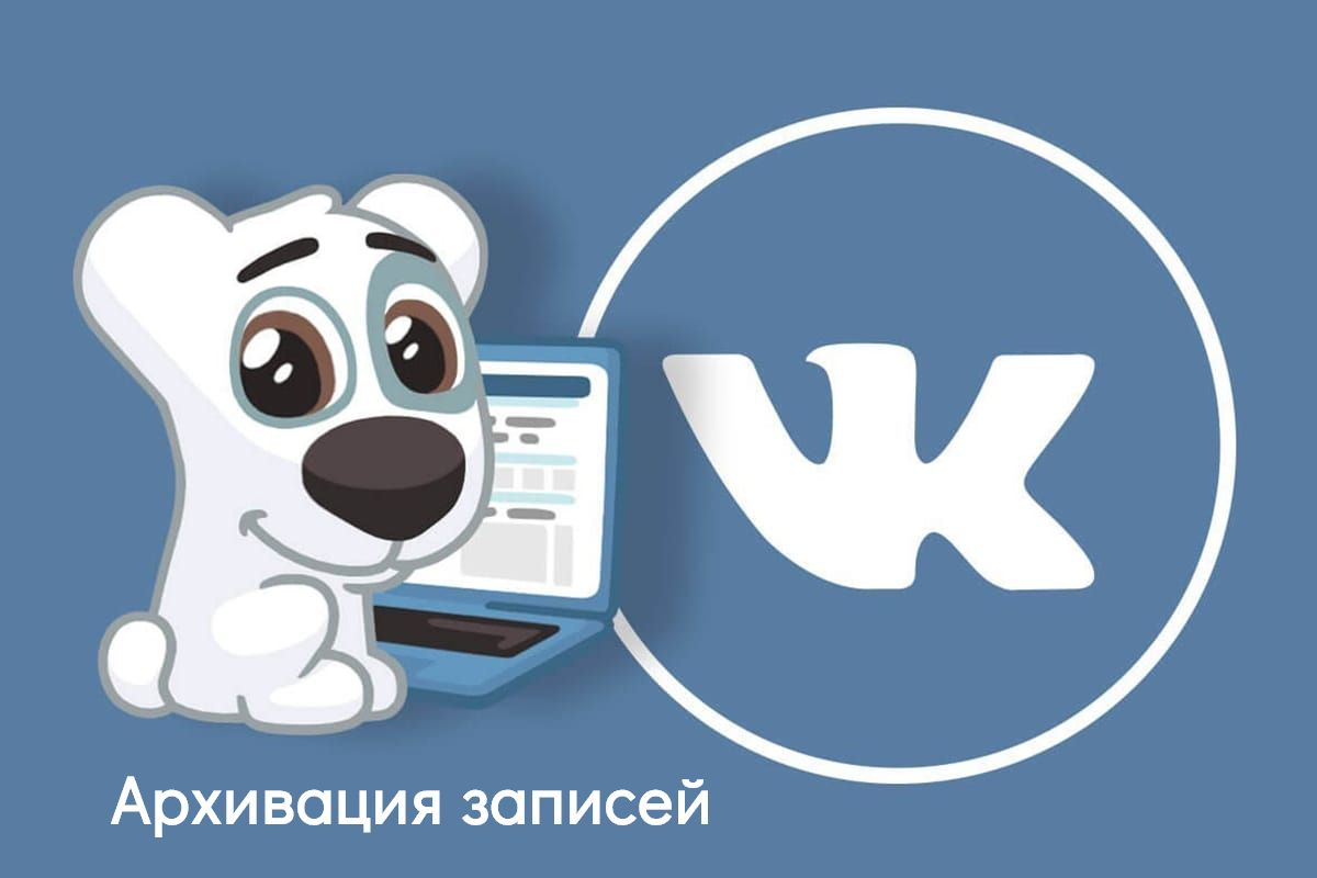 V-XTuULA4dg.jpg