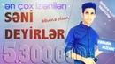 Ebrahim Elizade - Seni Deyirler ( Official Video ) Səni Deyirlər