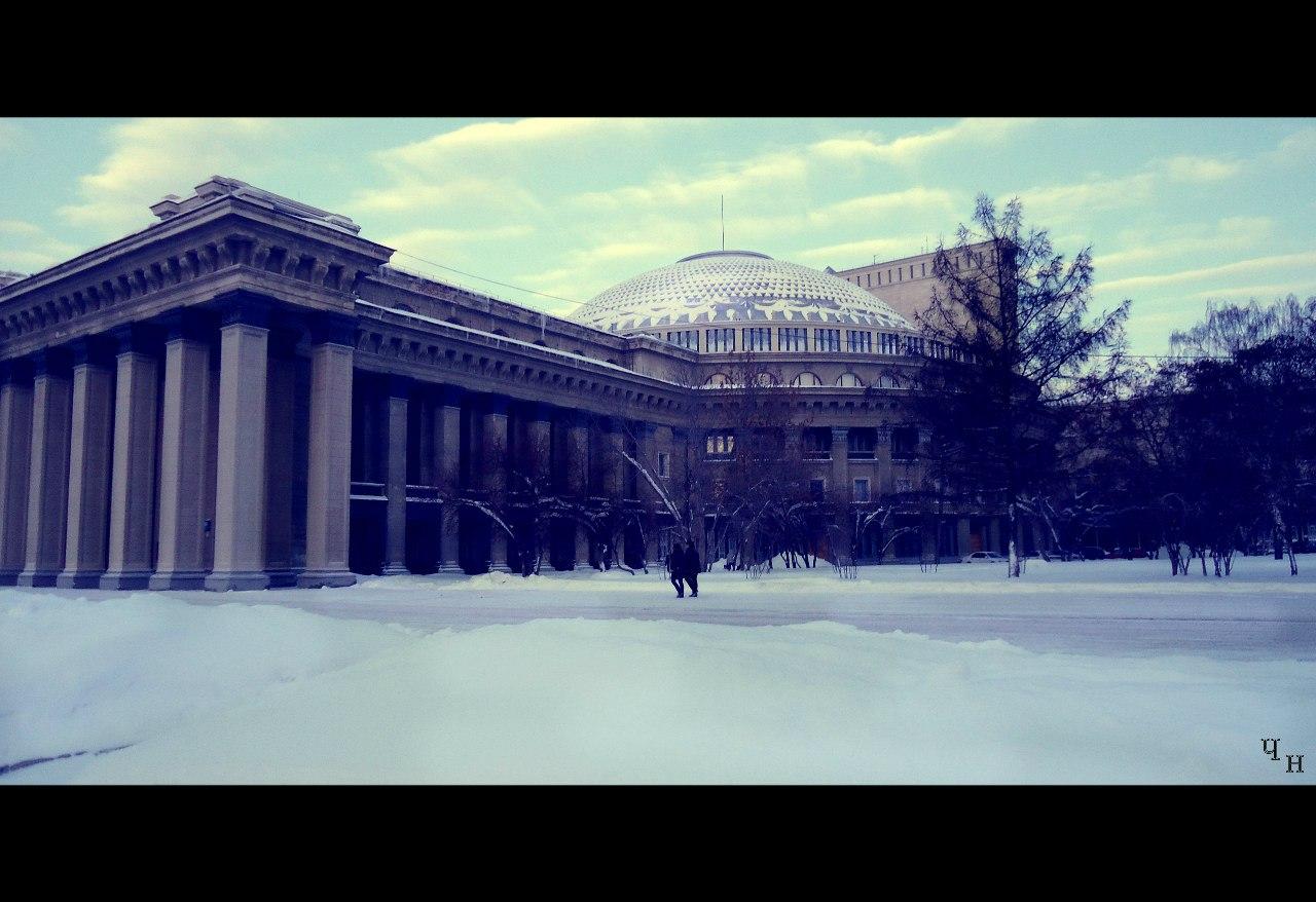 Черненкой в попку 29 фотография
