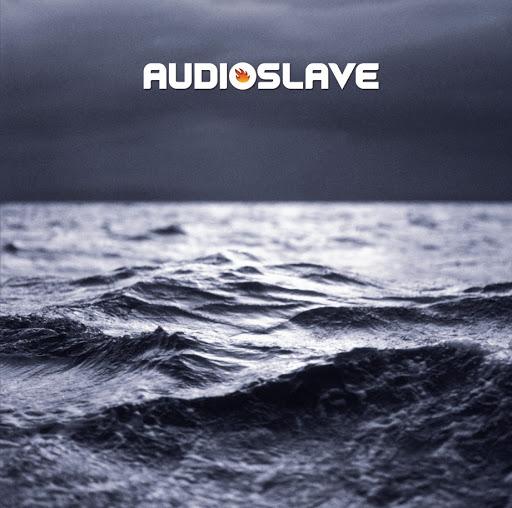 Audioslave альбом Audioslave Live on Hollywood Blvd.