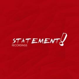Ruben De Ronde альбом Timide (The Remixes)
