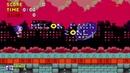 Обзор Sonic 1 Misadventure