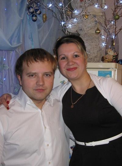 Андрей Сирак, 13 ноября , Калевала, id64499287