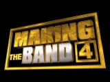 Making The Band 4 (3 Сезон) - The Rise And Fall Of Danity Kane