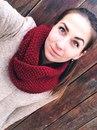 Кристина Лупаленко фото #32