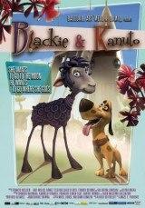 Blackie & Kanuto (2013) - Castellano