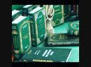 📚Из книги Шейха Саида Афанди قدس سره Побуждение Внять Призыву Корана 📹60