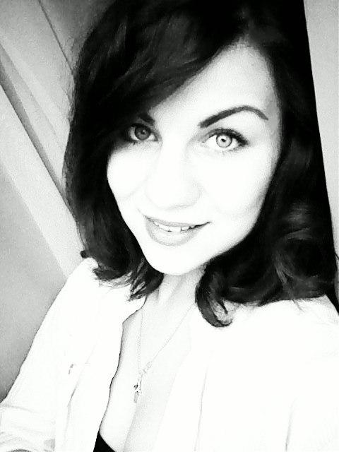 Kristina Ishmaeva, Savasleyka - photo №12