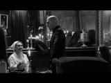 Uncensored Video (221)
