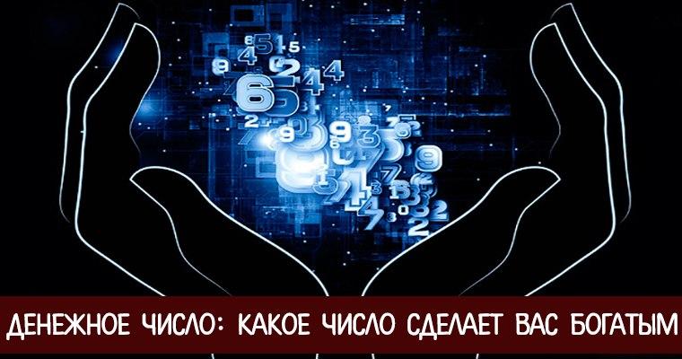 https://pp.userapi.com/c543105/v543105277/1fa4e/Dq-XdS-LT8o.jpg