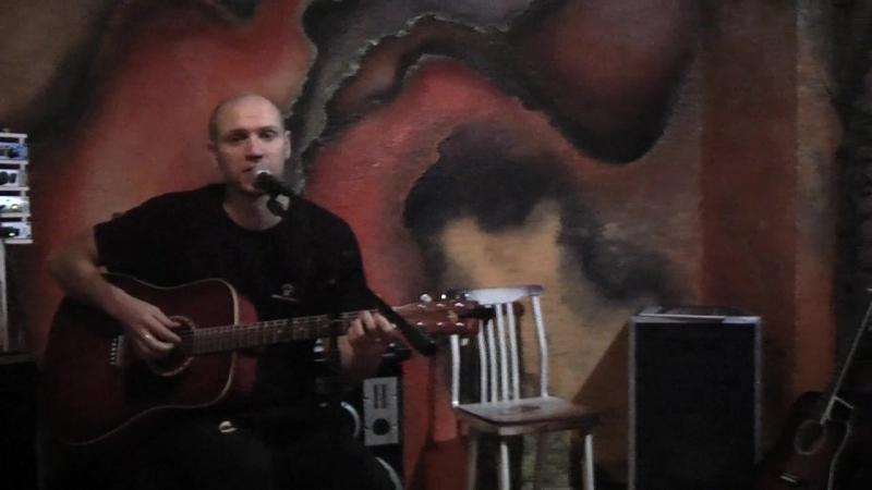 Иван Шульгин - Мой друг художник и поэт