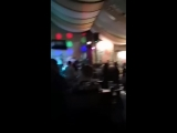 Ksenia Zhdanova - Live
