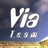 ViaTeam - интересные люди и проекты