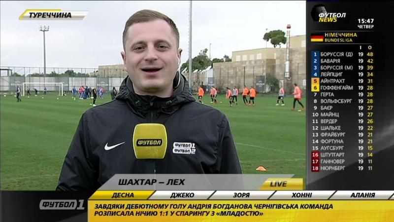 Футбол NEWS від 31 01 2019 15 40 Швед гравець Селтіку Бенефіс Безуса
