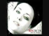 Macbeth - How Can Heaven Love Me