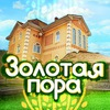 Пансионат для пожилых   Дом престарелых [Москва]