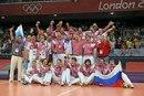 последние летние олимпийские игры