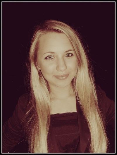 Карина Петрова, 6 августа , Киев, id175334591