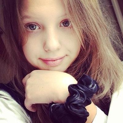 Александра Малышева, 25 июня , Архангельск, id205447265