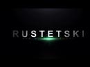 Интро сервера в RUST - RUSTETSKIY