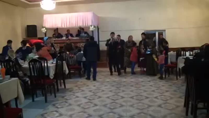 Понти Жорабеков Куаныш Башаров КС КС ЧК ЧК ПФ ПФ А.mp4