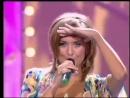 Жанна Фриске - Давай пойдем с тобой туда (2005)