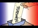 La machine democratique le chavez 03