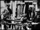 Документальный фильм Забытый Герой Город Баку