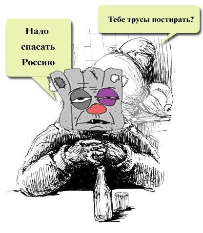 Глава МИД Польши уверен, что выборы в Украине состоятся - Цензор.НЕТ 8395