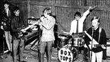 The Box Tops - Soul Deep (1969)