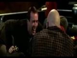 Смех Кейджа ( I AM SAD BUT laugh Nicolas Cage