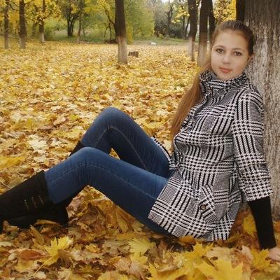 Машуня Салдак, 23 сентября , Брянка, id128103335